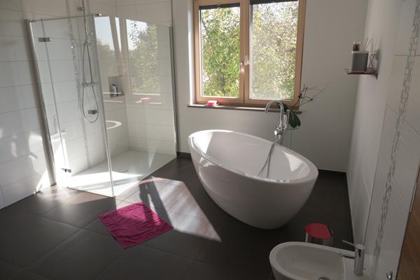 moser hartl gmbh installateur meisterbetrieb wasser 5. Black Bedroom Furniture Sets. Home Design Ideas