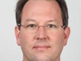 Mag Niklas Salm-Reifferscheidt